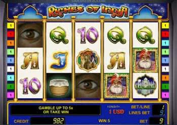 Просим игровые автоматы crazy fruits крейзи фрут фруктам которые похоже китайские азартные игры кинофильмы