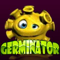 Игровые автоматы germinator слоты онлайн адмиралы киев
