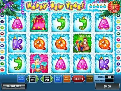 champion-casino2.info