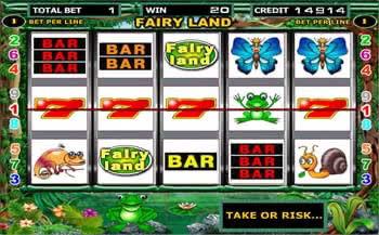 Игровые автоматы в нязепетровске интернет казино бесплатным депозитом