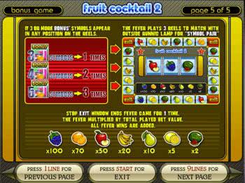 Игровые автоматы онлайн.fruit cocktail 2 бесплатные игровые автоматы играть без регистрации