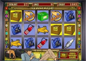 Игровые автоматы ссср онлайн