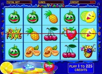 Бесплатные игровые автоматы тайна успеха которую пронесли через года