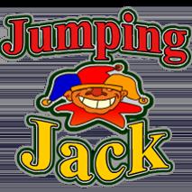 Прыгающий джек играть в интернет казино игровые автоматы