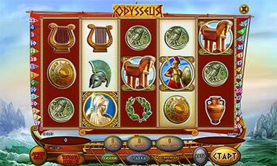 Принцип работы казино онлайн — Tocasino — Каталог лучших