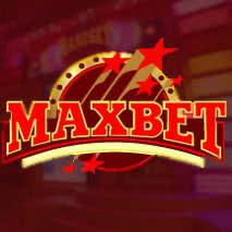 Интернет казино maxbet слоты и игровые аппараты скачать без денег