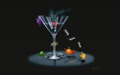 Видео-слоты онлайн: игровые автоматы в интернет-казино - Список