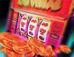 Реальные бонусы интернет казино