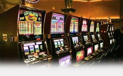Как вывести деньги из казино кинг