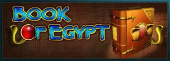 best_game_book_of_egypt