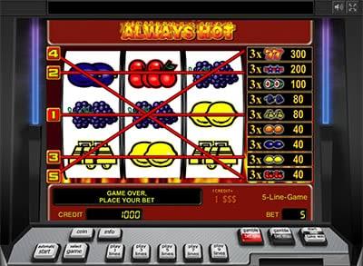 Автоматы игровые бесплатно играть золотоискатель inurl forum member php action profile игровые автоматы играть бесплатно