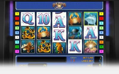 Игровые аппараты для организации интернет худ для казино