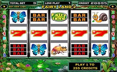 лягушки казино онлайн бесплатно